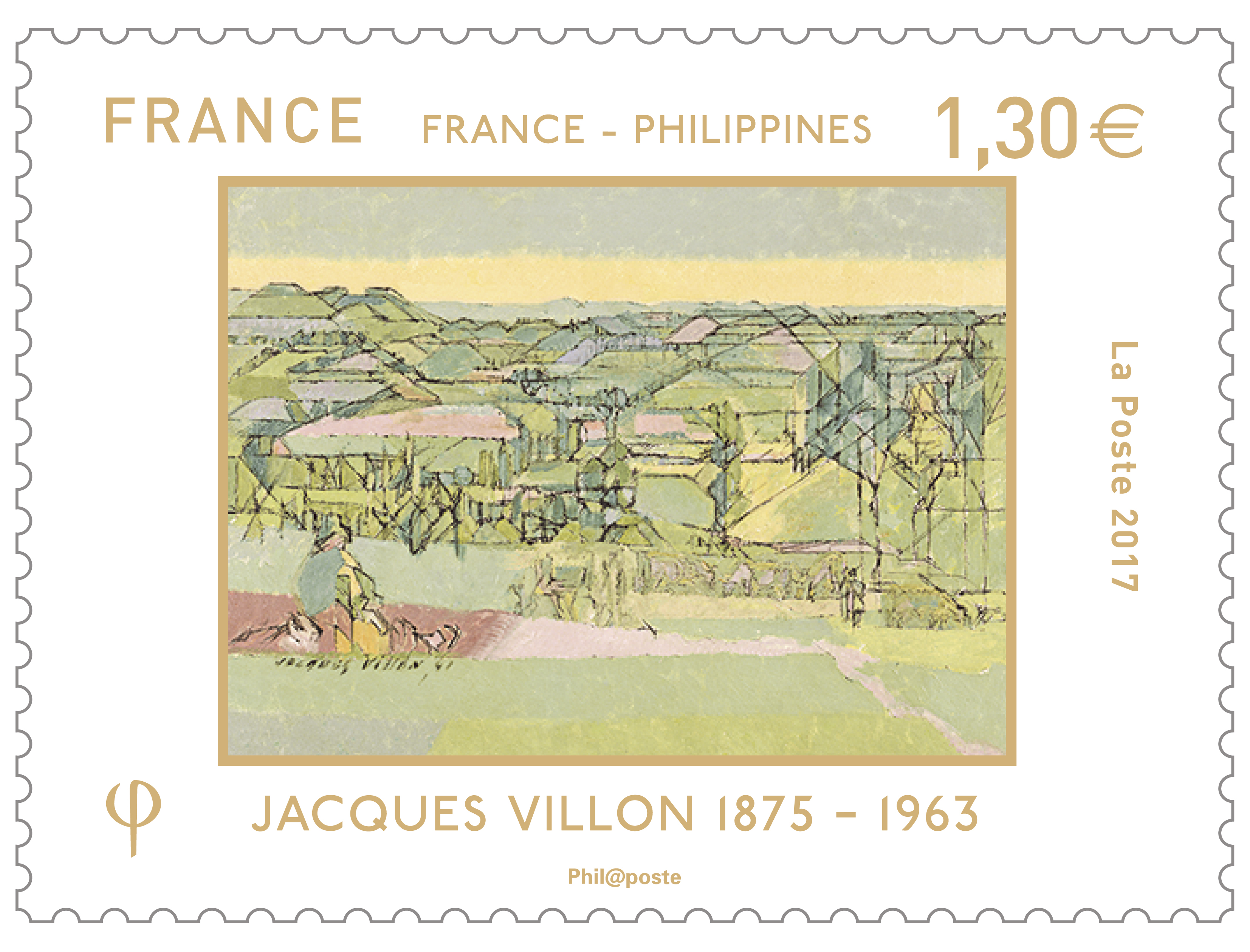 Emission 70 ans de relations diplomatiques entre la France et les Philippines